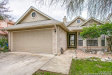 Photo of 7722 BRANSTON, San Antonio, TX 78250 (MLS # 1441595)