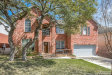 Photo of 20618 Meandering Circle, San Antonio, TX 78258 (MLS # 1441766)