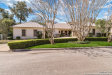 Photo of 12731 Cranes Mill, San Antonio, TX 78230 (MLS # 1441782)