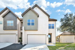 Photo of 2534 Camden Park, San Antonio, TX 78231 (MLS # 1441788)
