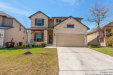 Photo of 10642 BLUE WOLF PIER, San Antonio, TX 78245 (MLS # 1441791)