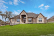 Photo of 164 Big Bend Path, Castroville, TX 78009 (MLS # 1442172)