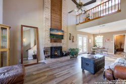 Photo of 14102 GEORGE RD, San Antonio, TX 78231 (MLS # 1442424)