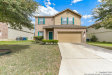 Photo of 10511 LUPINE CYN, Helotes, TX 78023 (MLS # 1442976)