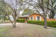 Photo of 102 E EDGEWOOD PL, Alamo Heights, TX 78209 (MLS # 1443649)