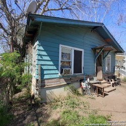 Photo of 105 EWALD ST, San Antonio, TX 78212 (MLS # 1443681)
