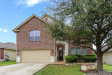 Photo of 216 CANYON VISTA, Cibolo, TX 78108 (MLS # 1444990)