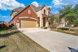 Photo of 817 PERUGIA, Cibolo, TX 78108 (MLS # 1445452)