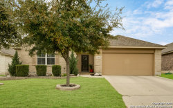 Photo of 13003 Moselle Forest, Helotes, TX 78023 (MLS # 1445577)