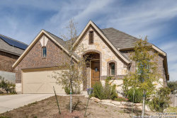 Photo of 27918 Dana Creek Drive, Boerne, TX 78015 (MLS # 1445799)