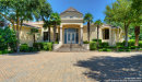 Photo of 42 ARNOLD PALMER, San Antonio, TX 78257 (MLS # 1445814)