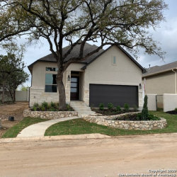 Photo of 171 BEDINGFELD, Shavano Park, TX 78231 (MLS # 1445944)