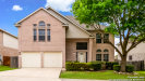Photo of 205 TIERRA GRANDE, Cibolo, TX 78108 (MLS # 1446013)