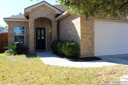 Photo of 9814 Einbeck Ln, Helotes, TX 78023 (MLS # 1446077)