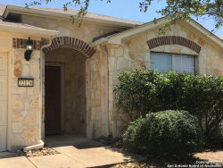 Photo of 22126 Tower Terrace, San Antonio, TX 78259 (MLS # 1446121)