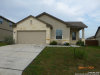 Photo of 412 QUARTER MARE, Cibolo, TX 78108 (MLS # 1446141)