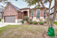 Photo of 9726 Helotes Hill, Helotes, TX 78023 (MLS # 1446154)