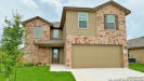 Photo of 322 Colbert Ferry, Cibolo, TX 78108 (MLS # 1446172)
