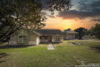 Photo of 108 MEDINA MAGIC, Helotes, TX 78023 (MLS # 1446291)