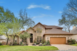 Photo of 18218 Newcliff, San Antonio, TX 78259 (MLS # 1446466)
