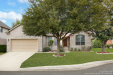 Photo of 9211 PUTNAM DR, Helotes, TX 78023 (MLS # 1446480)