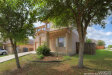 Photo of 282 Arcadia Pl, Cibolo, TX 78108 (MLS # 1446495)