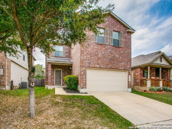 Photo of 11207 Blue Fax Field, Helotes, TX 78023 (MLS # 1446576)