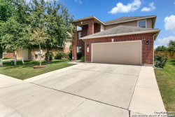 Photo of 3504 Woodlawn Farms, Schertz, TX 78154 (MLS # 1446718)