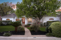 Photo of 703 LOST STAR, San Antonio, TX 78258 (MLS # 1446723)