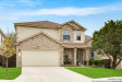 Photo of 10522 COSMOS CYN, Helotes, TX 78023 (MLS # 1446765)