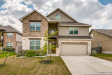 Photo of 513 SADDLE VILLA, Cibolo, TX 78108 (MLS # 1446776)
