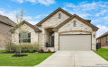 Photo of 229 Calera Cove, Cibolo, TX 78108 (MLS # 1446806)