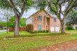 Photo of 8430 Berry Knoll Dr, Universal City, TX 78148 (MLS # 1446813)