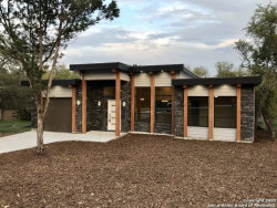 Photo of 1052 EASTVIEW DR, Canyon Lake, TX 78133 (MLS # 1446840)
