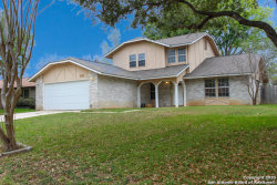 Photo of 9318 BIANCA, San Antonio, TX 78254 (MLS # 1446860)