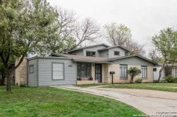 Photo of 427 ROSEMONT DR, San Antonio, TX 78228 (MLS # 1446967)