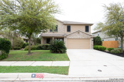 Photo of 2909 ASHWOOD RD, Schertz, TX 78108 (MLS # 1447153)
