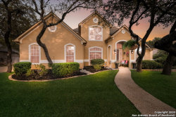Photo of 18422 Rustling Ridge, San Antonio, TX 78259 (MLS # 1447249)