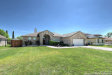 Photo of 8520 Woodcliff Blvd, Selma, TX 78154 (MLS # 1447270)