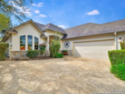 Photo of 102 ROSEHEART, San Antonio, TX 78259 (MLS # 1447342)