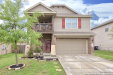 Photo of 440 STONEBROOK DR, Cibolo, TX 78108 (MLS # 1447382)