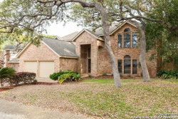 Photo of 1615 WOOD QUAIL, San Antonio, TX 78248 (MLS # 1447403)