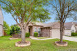 Photo of 414 PORTRUSH LN, Cibolo, TX 78108 (MLS # 1447445)