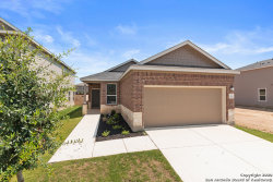 Photo of 3031 Comanche Crossing, San Antonio, TX 78224 (MLS # 1447487)
