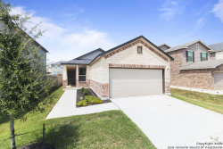Photo of 3035 Old Almonte Dr., San Antonio, TX 78224 (MLS # 1447548)