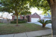 Photo of 136 FIREBIRD RUN, Cibolo, TX 78108 (MLS # 1447599)