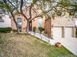 Photo of 15814 HACHITA BLANCO, Helotes, TX 78023 (MLS # 1447618)