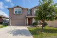 Photo of 9526 LOOKOVER BAY, Converse, TX 78109 (MLS # 1447638)