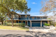 Photo of 201 ALTA AVE, Alamo Heights, TX 78209 (MLS # 1447717)