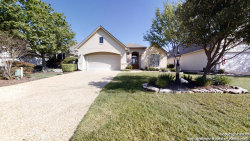 Photo of 231 ROSEHEART, San Antonio, TX 78259 (MLS # 1447739)